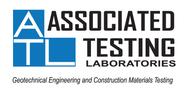Associated Testing logo 20161.png