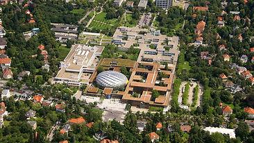 South United Christian University