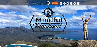 Mindful Vagabond