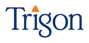 Trigon Associates, LLC.jpg