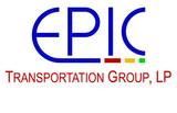 EPIC LOGO.jpg