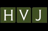 HVJ logo.png