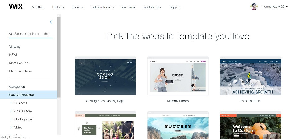 wix-paid-templates