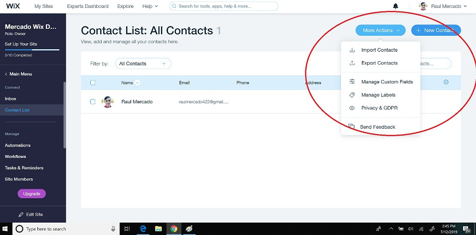 wix-contacts-more-actions