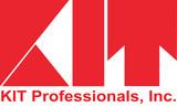 KIT_Logo_Name Under.jpeg