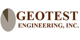 Geotest Logo_White Background.jpg