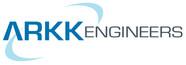 ARKK Engineers logo COLOR.jpg