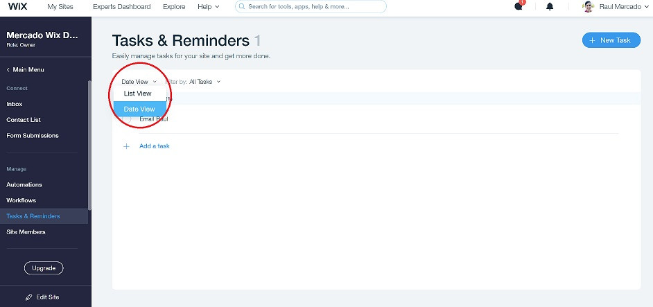 wix-tasks-reminders-view