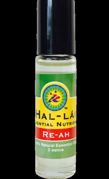 Reah / Cell Renewal