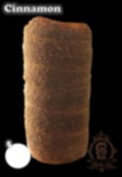 kurtos cinnamon.jpg