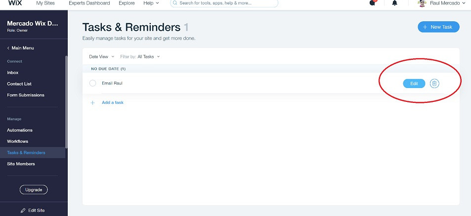 wix-tasks-reminders-edit