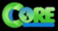 CORElogotransparent.png
