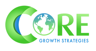 CORElogotransparent.png