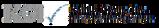 Kalluri Logo.png