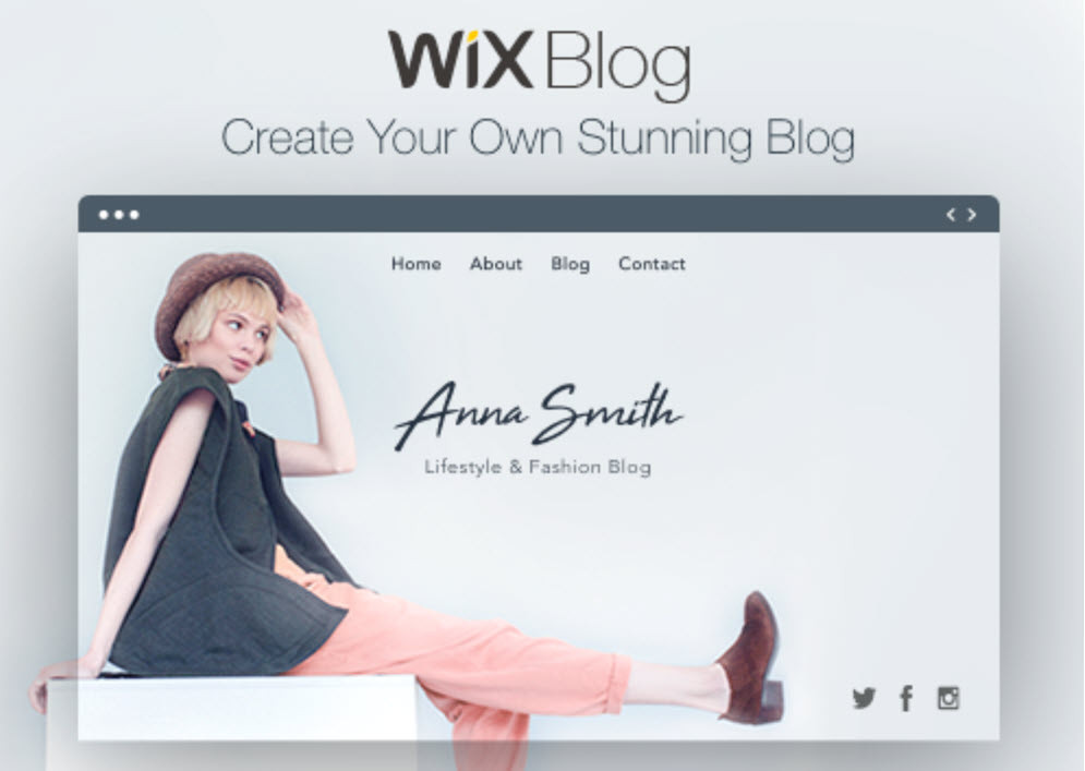 wix-blog-review