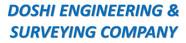 Doshi Engineering Logo.jpg