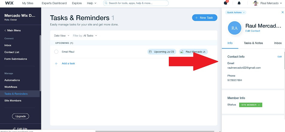 wix-tasks-reminders-contact-panel