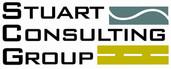 Stuart Consulting.jpg