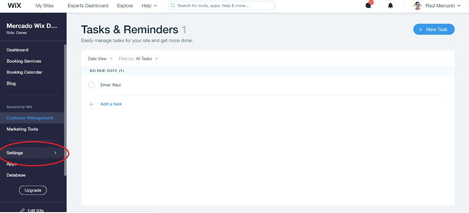 wix-tasks-reminders-notifications