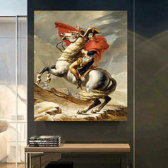 Fine Art Reproduction - HomeOffice.jpg