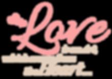 Love is an Art.png