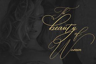 The Beauty of  A Women2019.jpg