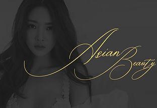 Asian Beauties 2019.jpg