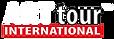 Art Tour International