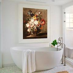 Fine Art Reproduction - HomeBathroom.jpg
