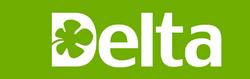 Delta_Israel_New_Logo.svg