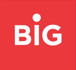 BigLogo2_edited