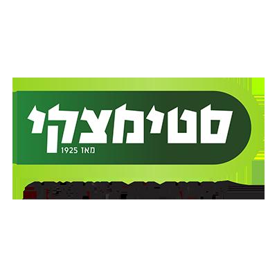 סטימצקי-לוגו