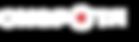 Onspota Logo