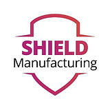 Shield for manufacturing.jpg