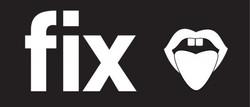 FIX-768x331