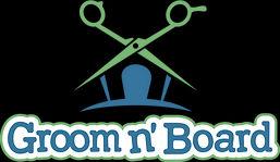 Groom n' Board Tallahassee Dog Grooming