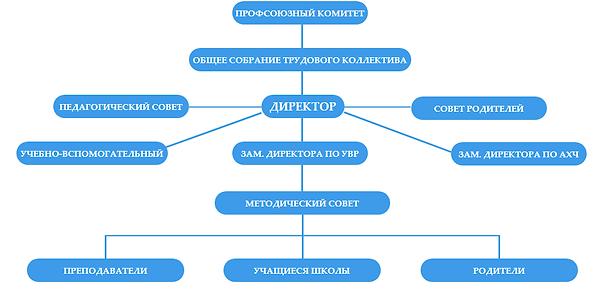Структура и органы управления.png