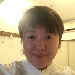 鍼灸師.JPG
