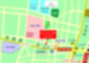 はりきゅう和-nagomi-地図.png