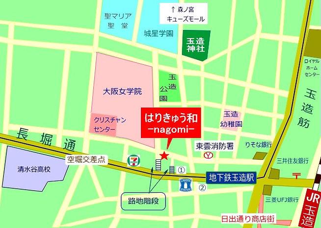 地図202103.jpg
