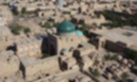 迷宮のような都市.jpg