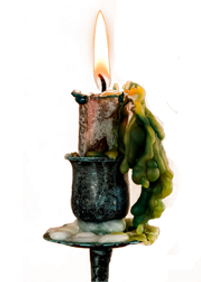 candle72.png