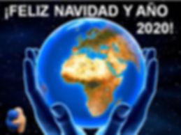 FELIZ_NAVIDAD_Y_A%25C3%2591O_2020_edited