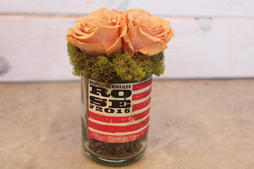 Preserved Flowers #9