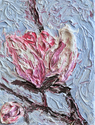 Cherry Blossom Series