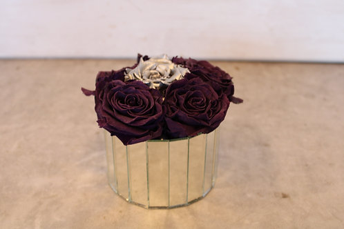 Preserved Flowers #14