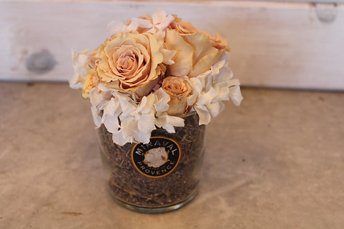 Preserved Flowers #10