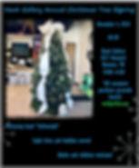 ChristmasFlyer2019.jpg