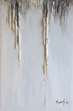 Robert 36x24 Oil on Canvas