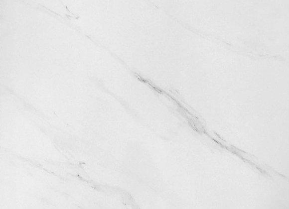 Marble Carrara 600x600mm